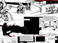 Rascal Rider Story Teaser