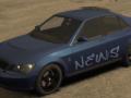 Carmageddon Mod 3.0