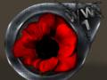 WWI: Source - July 2013 Update