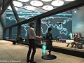 Bot Colony on Steam Greenlight