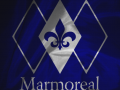 Marmoreal: Fleur de Lis AKA 7DRTS AKA Woah I actually finished a game