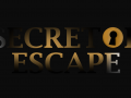 Secret of Escape - End of July Current Progress