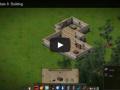 Balrum Kickstarter Update 8 Building your home