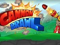 Cannon Brawl is out on Steam, here's our new Gameplay Trailer!