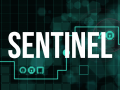 Sentinel featured on IndieGameStand