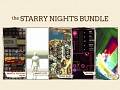 The Starry Nights Bundle
