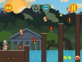 Play Nimbus Reveals Three New Eras for Wobbles