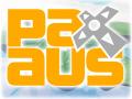 PAXaus Build - Gameplay Footage