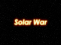 Become a character in Solar War