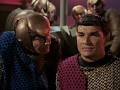 Playing as The Romulans