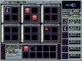 Interstellaria - Cargo/Inventory, AI, and more!