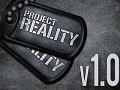 Project Reality: BF2 v1.0 Released!