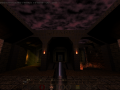 Quake HD Remastered Download