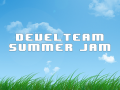 Develteam Summer Jam has started - Prizes awarded - Challenge: Dual Mode Retro