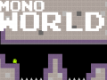 Mono World @ TechnoMach's Summer Event