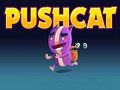 Pushcat featured on IndieGameStand