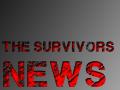 News update!