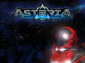 New Asteria Build: 0.8.10