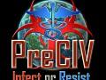 PreCIV on Steam