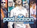 Structure Gaming - Vote for Pool Nation on Steam