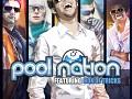 BGG - Pool Nation Bring Box of Tricks to Steam