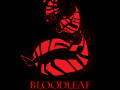 Bloodleaf Studios Start-up Fund