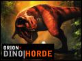 ORION: Dino Horde - Desert DLC Date & Info