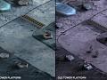 2112TD Development Update 4# - Command Centre & New Tower Platform