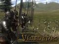 Uruk Hai Weapons + Minor Updates