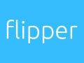 Flipper is nearing release!