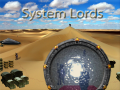 System Lords Cinematic Trailer (2013)