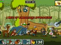 Lumberwhack: Defend the Wild now on App Store!