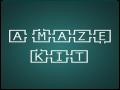 How to create a randomly generated maze