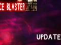 Space Blaster (Lines) Huge Updates Coming
