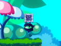 DevLog: Filo Jump will never let you down again!