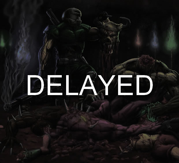 Version 19 delayed
