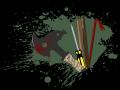 Zombie Colony Website Uploaded
