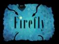 Firefly Release
