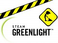 Schein - Pausing Greenlight for a big image overhaul