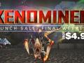 Launch Sale Final Weekend