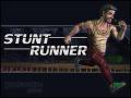 Stunt Runner Kickstarter is a Staff Pick!