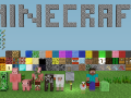 Ccreate mods in minecraft NEW VERSION
