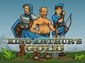King Arthur's Gold Beta Released!