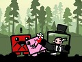 IndieFix #1: Phil Fish, Steam Greenlight And Next Gen Consoles