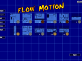Flow Motion 1.1 Released