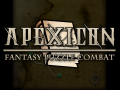 APEXICON - Literati Theme Music Preview!