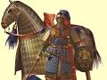 Byzantine Remnant
