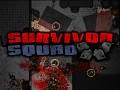 Survivor Squad featured on IndieGameStand