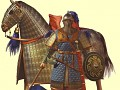 Secrets of the Byzantines part 3: Diplomatic Machines