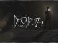 Decadence on Desura!